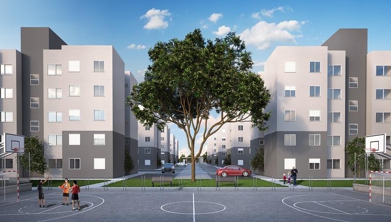 PORTO5 Investimentos imobiliarios LTDA